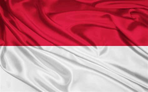 Indonesia Mencari Demokrasi Mochtar Buchori perbandingan politik dan ekonomi indonesia pada demokrasi parlementer dan terpimpin bab i
