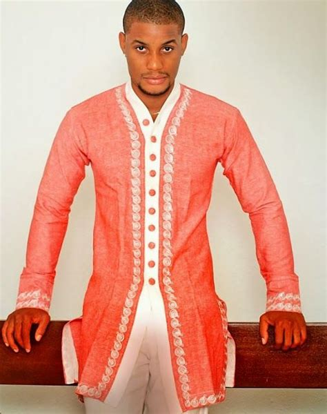 fashion styles for men nigeria 17 images about african men s fashion on pinterest