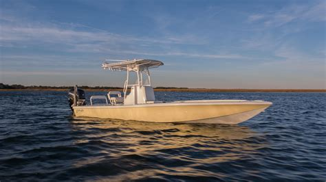 used yellowfin boats 2008 used yellowfin 24 bay boat for sale 61 995