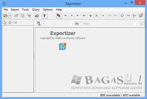 download format factory bagas31 exportizer 5 28 bagas31 com