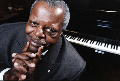 Canadian Homes by Oscar Peterson Award To Be Handed Out At York U Gala