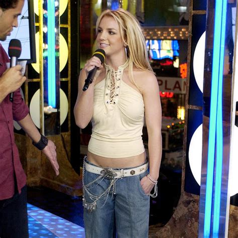 britney spears outfits the 20 best britney spears ab baring outfits ranked