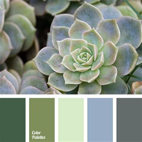 colour shades with names for external home best 25 shades of green ideas on colors of