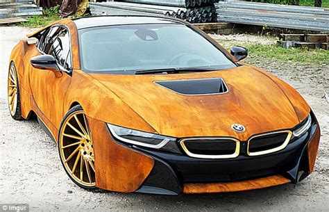 what color car gets pulled the most car wraps and car paint daily mail