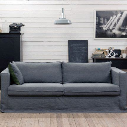 ikea loose sofa covers bemz com makes linen loose covers for ikea sofas house