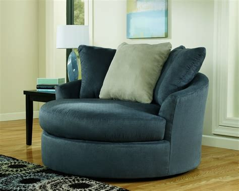 bedroom lounge furniture lounge chairs decoration ideas for bedroom 552 bedroom ideas