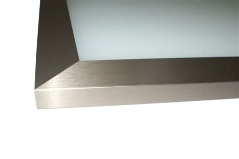 Stainless Steel Cabinet Doors ? Aluminum Glass Cabinet Doors