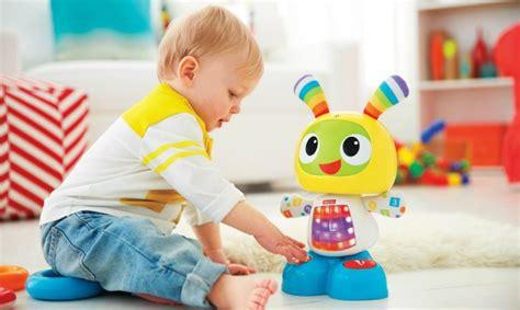 imagenes de niños jugando reales 191 c 243 mo son los juguetes que van a arrasar esta navidad