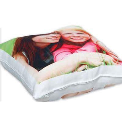 cuscino foto cuscini foto 28 images crea cuscino con foto il