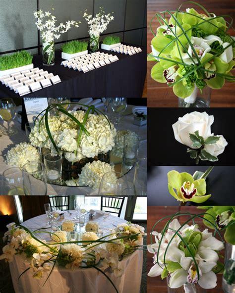 modern wedding centerpieces ideas prepare wedding dresses modern flower arrangements design bookmark 13853