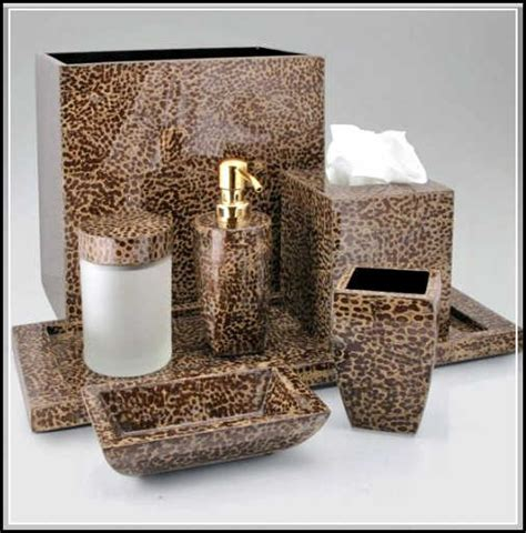 bathroom decor sets selecting the right bathroom decor sets home design