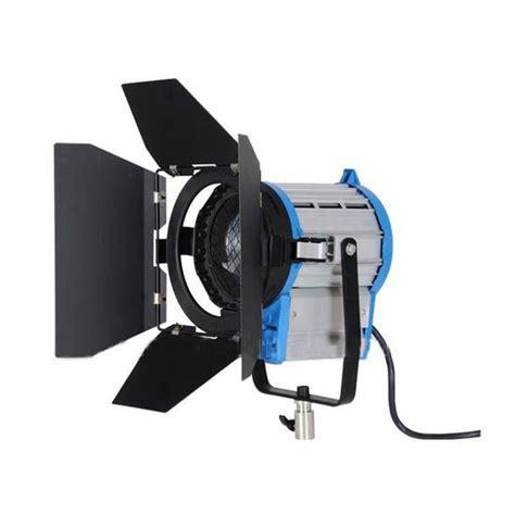 Nicefoto Fresnel Light Sp 2000 by Jual Nicefoto Fresnel Light Sp 2000 Harga Dan Spesifikasi
