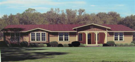 3 bedroom double wide mobile home 3 bedroom double wide mobile home 28 images 3 bedroom double wide mobile home