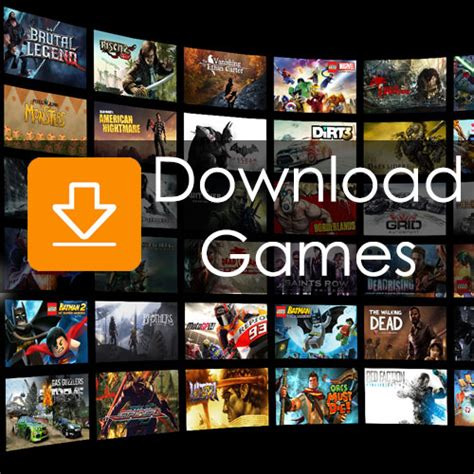 full version pc games free download websites top 10 free websites to download pc games full version