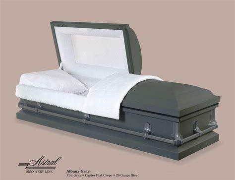 draeger langendorf funeral home avie home