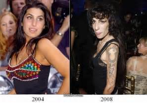 Amy winehouse drugs and and then on pinterest