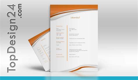 Bewerbung Kreative Betreffzeile Vorlage Deckblatt Bewerbung Muster Bewerbungsschreiben
