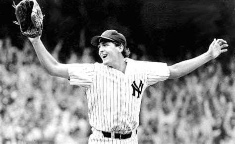 Alg Merry Top on this day in yankees history dave righetti s no no