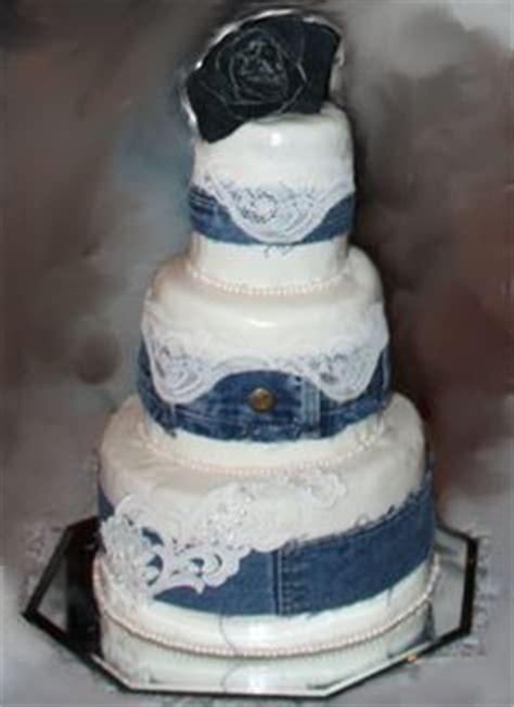 wedding denim images denim wedding denim