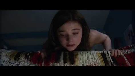 insidious movie youtube insidious chapter 3 trailer 2 2015 vietsub youtube