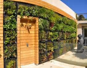 why you should have a garden wall in your garden decorifusta