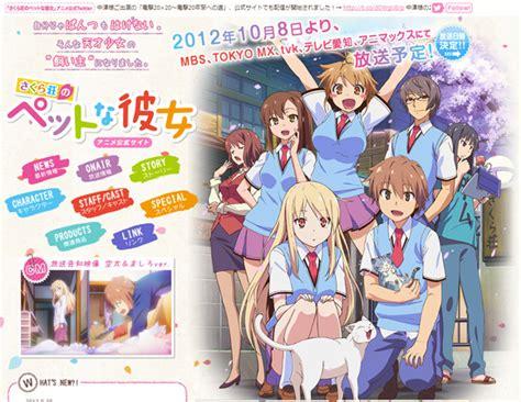 anime terbaru wajib tonton daftar 10 anime terbaru jepang yang wajib ditonton