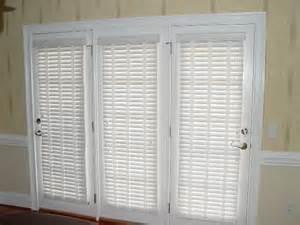 20 Inch Closet Door Interior Door 20 Inch Interior Door