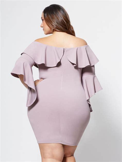 Emionette Zoe Bell Sleeve Top best 25 bell sleeve dress ideas on bell