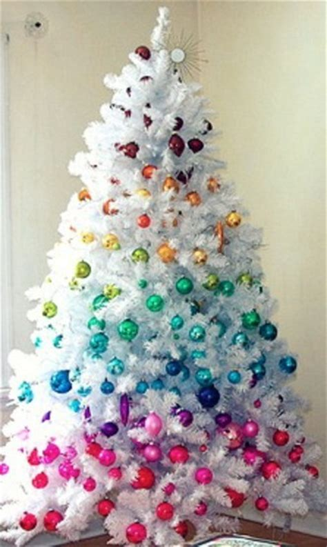 christmas tree desing ideas for 2014 decorazilla design