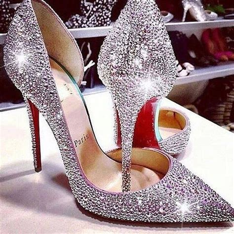 high heel junkie 460 best images about high heel junkie on