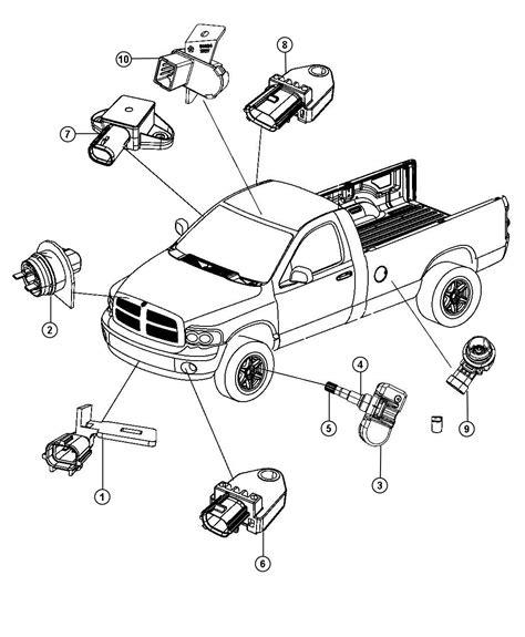 beach jeep accessories 2009 jeep liberty sensor infrared trim o0 rear
