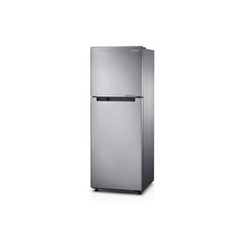 frigoriferi doppia porta samsung frigoriferi samsung doppia porta o side by side prezzi