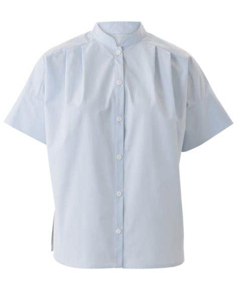 Blouse Jumbo 111 Nm sleeve blouse 04 2017 111a sewing patterns burdastyle
