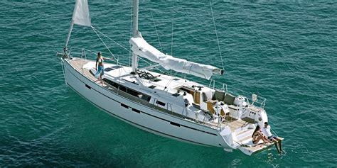 sailing in greece 2018 bavaria cruiser 46 2018 yacht charter greece 47532