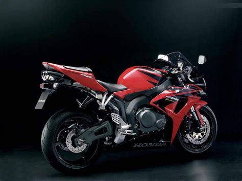 cdr honda 4 honda cdr bikes wallpapers 1259 honda bike wallpapers