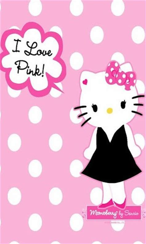 wallpaper hello kitty apps download hello kitty wallpaper 2 for android appszoom