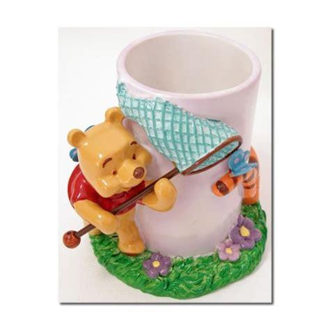 winnie the pooh bathroom set winnie the pooh bathroom sets winnie the pooh bathroom sets
