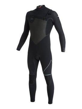 K Suit M L Xl Xxxl Dijamin Original neoprene suits best neoprene suits for mens from quiksilver