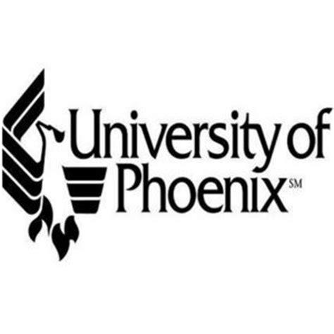 15 university of phoenix icon images university of uop login university of phoenix