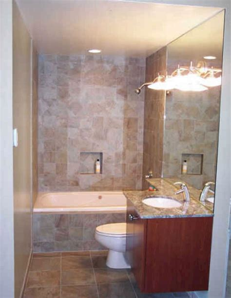 Bathroom Remodeling Ideas For Small Bathrooms by Small Bathroom Ideas Small Bathroom Ideas