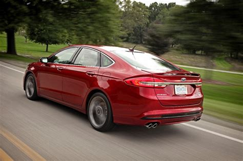 2014 ford fusion sport image 2017 ford fusion sport size 1024 x 682 type gif