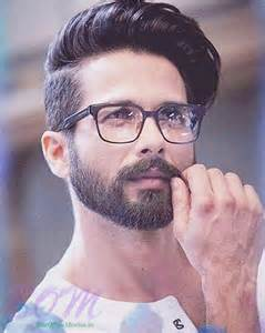 depay new hair style shahid kapoor new hairstyle with moustache in nov 2016