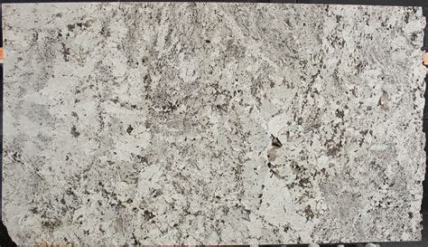 alaska white granite design granite alaska white