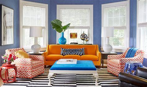 Arrange Living Room How To Arrange Living Room Furniture With Blueprints Kukun