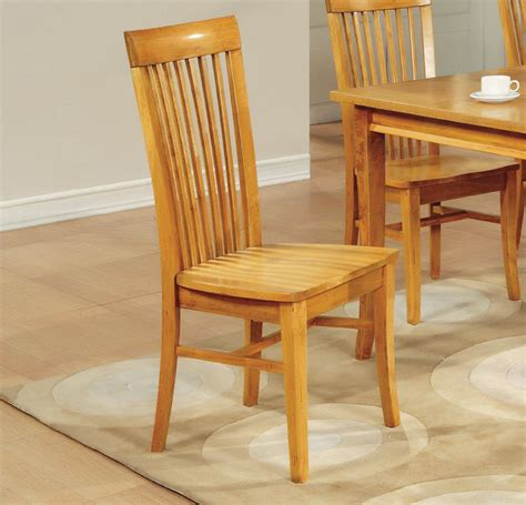 Maple Dining Room Sets by Maple Dining Set Bloggerluv