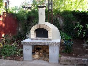 garten pizzaofen my pizza oven wilkie terrace