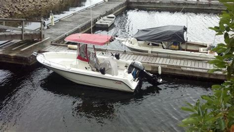 boston whaler boats for sale in quebec boston whaler boats for sale in canada boats