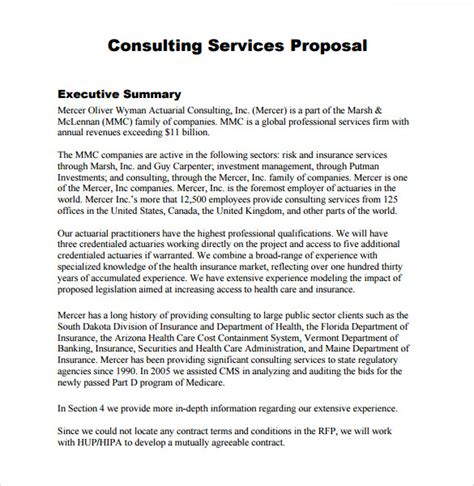 view occupational therapy services sample proposal occupational