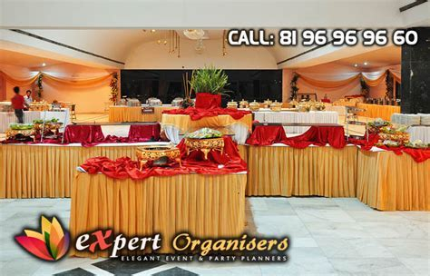 Expert Caterers in Chandigarh   Best Wedding Catering