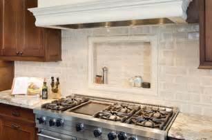 backsplash nook kitchen remodel design hatchett virginia beach newport the most popular kitchen backsplash trends of 2015